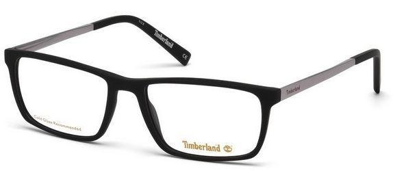 fbdb415561 TIMBERLAND 1562 002 - Γυαλιά οράσεως - Σκελετοί οράσεως - Γυαλιά μυωπίας