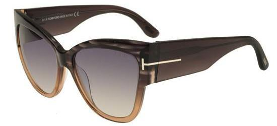 Tom Ford 0371/20b IzLLZTI5