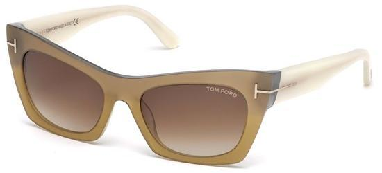 Tom Ford 0459/38f 8Iw2ZT2FA