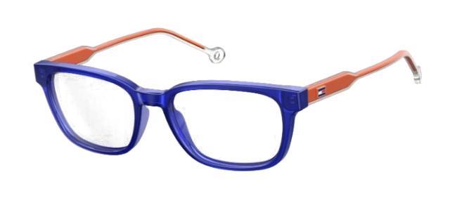 f12a44a3f4 TOMMY HILFIGER 1427 Y5J - Prescription Glasses Online