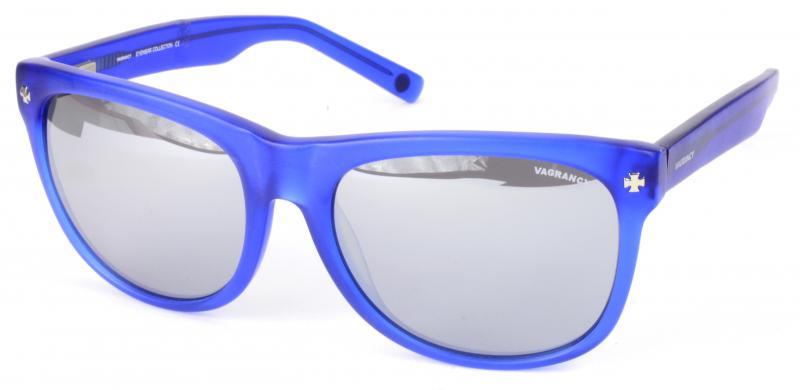 VAGRANCY 1039 BL - Sunglasses Online  aef661178bb