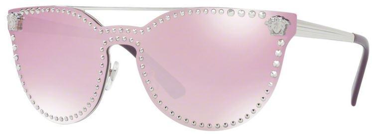 e5c7c68c3730e VERSACE 2177 10007V - Sunglasses Online