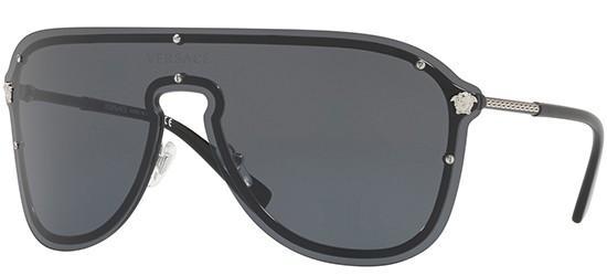 Versace 2180/100087 J9zWLt