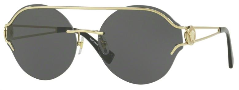 Versace 2184/125287 WnCJF