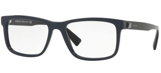 182ad026f9 VERSACE 3253 5230 GRECA TETRIS - Prescription Glasses Online ...