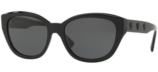 Versace 4343/gb1/87 Cq05O