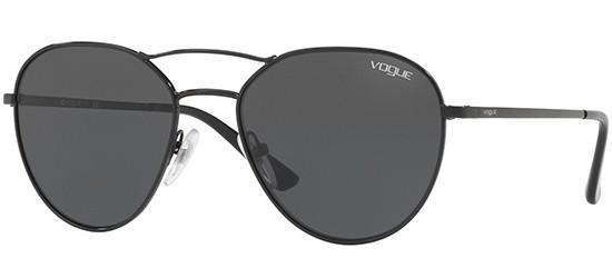Vogue 4060s/352/87 KNEJK37W