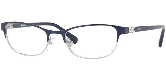 97158ecec59 VOGUE 4063B 5051 - Prescription Glasses Online