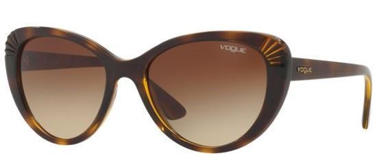 Vogue 5050s/w65613 frGtaBgbz