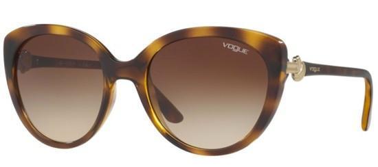 Vogue 5060s/w65613 Mlc7wwV