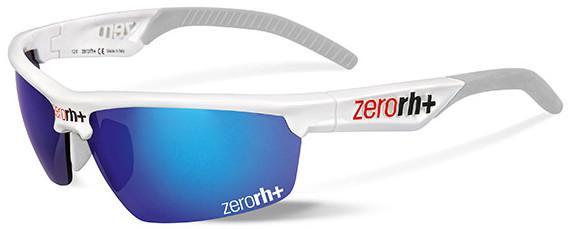 cca9f985db ZERO rh+ 843 S13 - Γυαλιά ηλίου