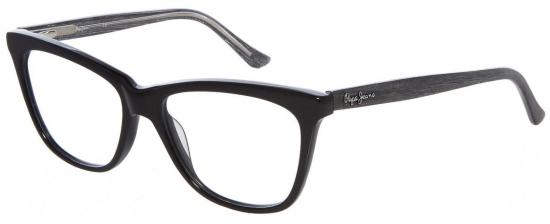 PEPE JEANS 3261/C1