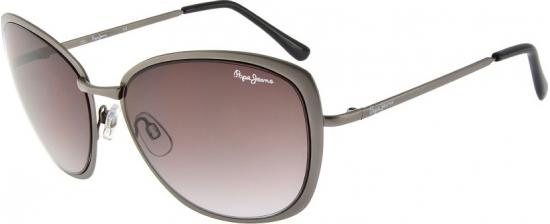 PEPE JEANS 5105/C2