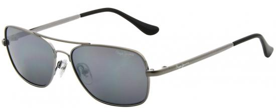 PEPE JEANS 6011/C1