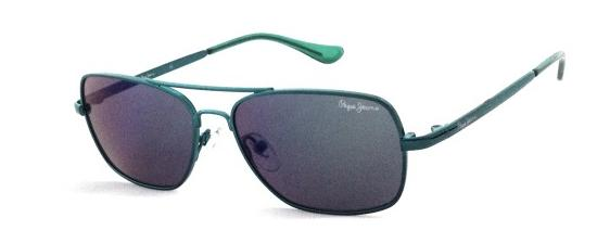 PEPE JEANS 6011/C4