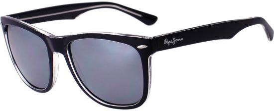 Pepe Jeans 7049/c18 1WHTuP
