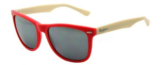 PEPE JEANS 7049/C23