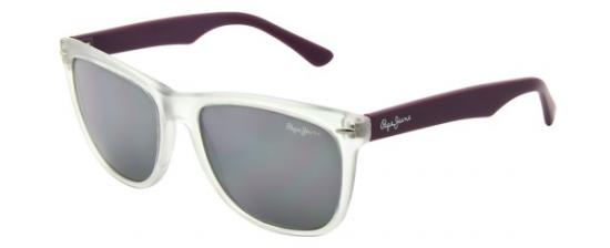 PEPE JEANS 7049/C24