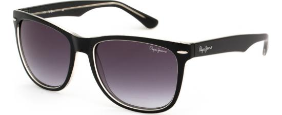 Pepe Jeans 7049/c21