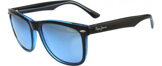 PEPE JEANS 7049/C8