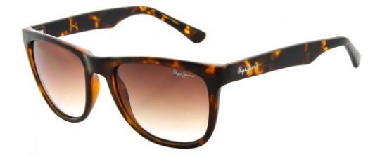 PEPE JEANS 7166/C3