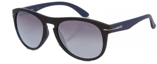 PEPE JEANS 7187/C4