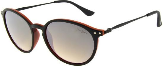 PEPE JEANS 7222/C1