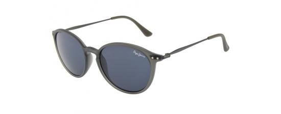 PEPE JEANS 7222/C2