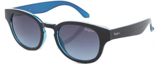 PEPE JEANS 7223/C2