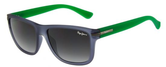 PEPE JEANS 7224/C3