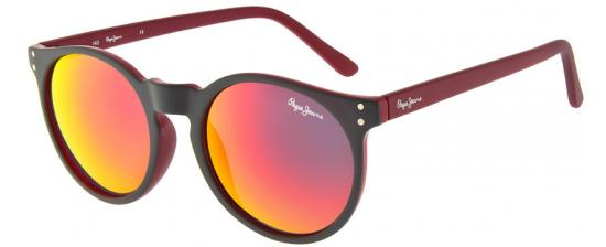 PEPE JEANS 7226/C2