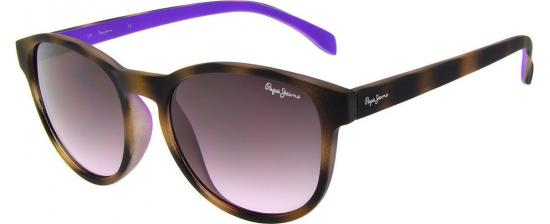 PEPE JEANS 7227/C3