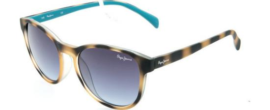 PEPE JEANS 7227/C4