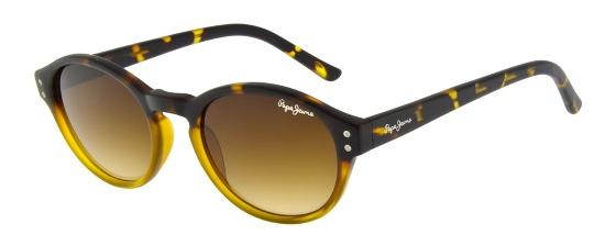 Pepe Jeans 7229/c1 856bYiBxrM