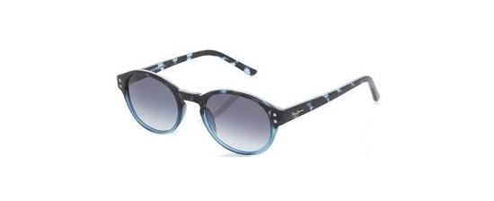 Pepe Jeans 7229/c4