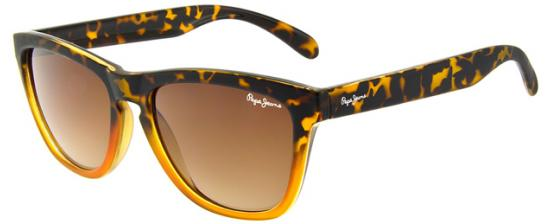 PEPE JEANS 7230/C1