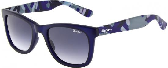 PEPE JEANS 7233/C2