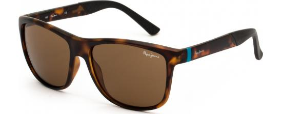 PEPE JEANS 7234/C2