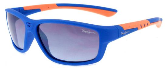 PEPE JEANS 8028/C3