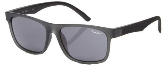 Pepe Jeans 8039/c3