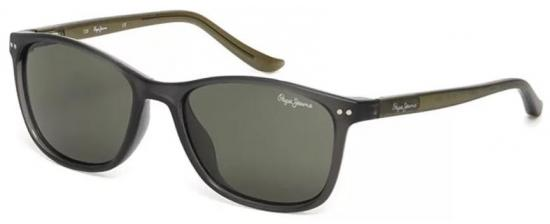 PEPE JEANS 8042/C1