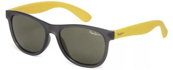 PEPE JEANS 8045/C1