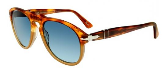PERSOL 0649/1052S3