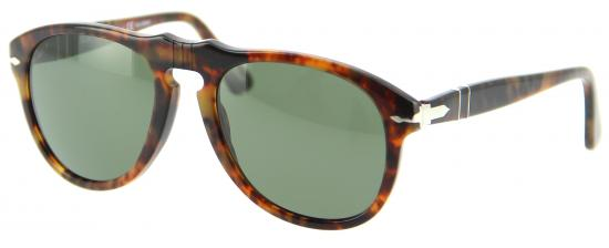 PERSOL 0649/108/58