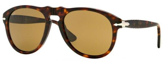 PERSOL 0649/24/33