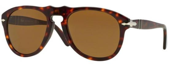 PERSOL 0649/24/57