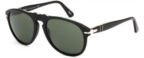 PERSOL 0649/95/31