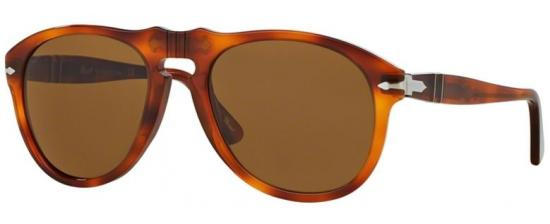 PERSOL 0649/96/33