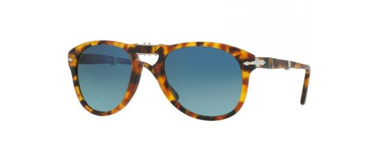 PERSOL 0714/1052S3