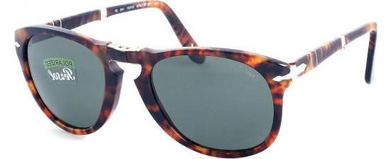 PERSOL 0714/108/58